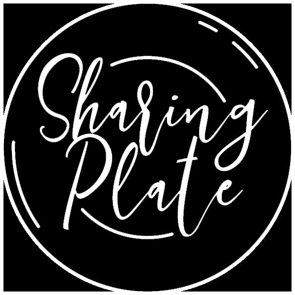 SHARING PLATE FOODTOUR - Erlebe eine kulinarische Reise in Frankfurt!